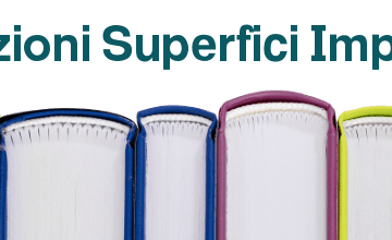 superfici implantari